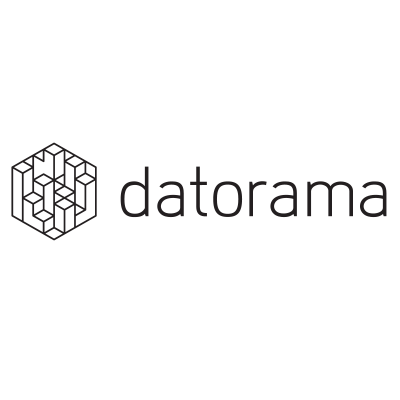 Datorama  Event Partner  datorama.com   Datorama is a global marketing intelligence company providing the world's first Marketing Integration Engine for enterprises, agencies, publishers and platforms. Datorama's software-as-a-service (SaaS) platform gives marketers the ability to connect all of their data sources together -- whether it's a handful or hundreds -- to form a single source of truth for more efficient reporting, better decision making, and total control over their marketing performance, impact and customer experience. Datorama's best-in-class combination of end-to-end data management, machine learning (AI) technology, and high-performance architecture makes it simple for data-driven marketers of all experience levels to connect, unify, analyse, visualise and act on all of their marketing data. Datorama powers marketing intelligence for thousands of leading organisations and has a global presence with 16 offices worldwide.