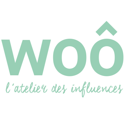 WOO  Event Partner  www.woo.paris   It's with our originality and passion that we will help boost your brand awareness and sales, create content as well as grow and engage your current and potential consumers..  Our team of passionate experts will guide you through the influence jungle and will deploy bespoke campaigns through our key expertise in Influencer Marketing, Social Media & Brand Content and Event Management.