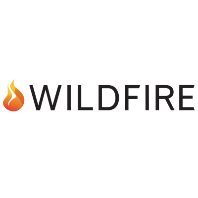 Wildfire  Event Partner   wildfiresocial.com   Wildfire partners with brands to organically reach audiences across the globe with some of the most engaged influencers and social communities at our disposal. We develop and execute campaigns that will amplify your content to those who matter most. By targeting audiences through their passion points we're able to connect users and brands through a trusted authentic voice, driving organic engagement.