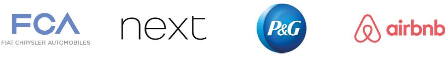 Logostrip6.jpg
