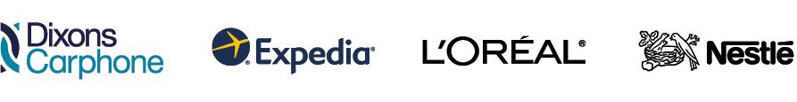 Logostrip7.jpg