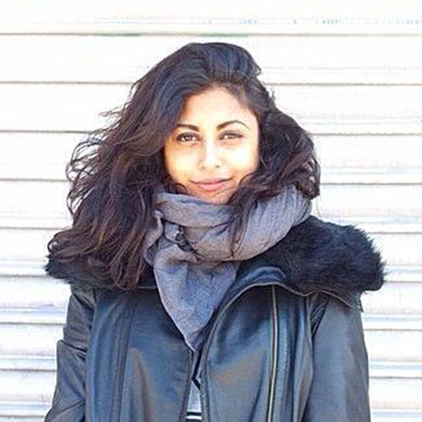 shanu walpita, trends forecaster  - Shanu Walpita is a trend forecaster and digital content creator who's passionate about connecting the dots between culture and consumer behaviour.As the founder of trend + insight consultancy Futurewise.Studio, she champions strategic context, cultural diversity, innovation and meaningful, emotive storytelling for a varied roster of clients. Previously the Youth Editor at global trend authority WGSN, she's overseen content from a micro to macro insight and product point of view.