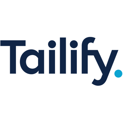 Tailify  Influencer Marketing Partner  tailify.com   Tailify is an end-to-end solution for influencer marketing that empowers brands to discover, connect and work together with social media influencers. Tailify is helping influencers, the new generation of power-publishers, to scale and professionalise their businesses. It's Influencer Marketing Done Right.