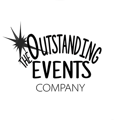 The Outstanding Events Company  Event Partner  outstandingevents.co.uk   With over thirty years of experience supplying to the events industry we are ideally placed to support you with your interactive entertainment needs.  We are rapidly becoming the supplier of choice for a number of London and UK wide venues due to the quality of our equipment, our staff and our constant investment in new technology.