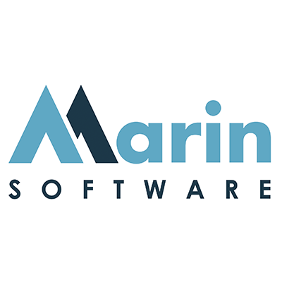 Marin  Digital Marketing Partner  marinsoftware.co.uk   Marin Software Incorporated's (NASDAQ: MRIN) mission is to give advertisers the power to drive higher efficiency and transparency in their paid marketing programs that run on the world's largest publishers. Marin Software offers a unified SaaS ad management platform for search, social, and eCommerce advertising. We help digital marketers convert precise audiences, improve financial performance, and make better decisions. Headquartered in San Francisco with offices worldwide, Marin Software's technology powers marketing campaigns around the globe.
