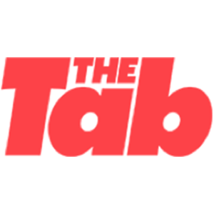 The+tab.png