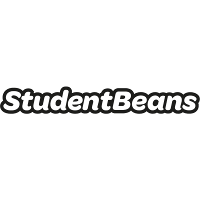 Student Beans  Gold Partner  studentbeans  .com/uk   Student Beans are a global student verification and marketing platform. Their award winning technology is used by over 600 leading brands to run their own student loyalty programmes and their publisher network helps brands engage with millions of student customers.