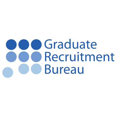 Graduate Recruitment Bureau  Media Partner  grb.uk.com   GRB have created a talent pool so we can supply first-class student and graduate talent to companies across the UK.