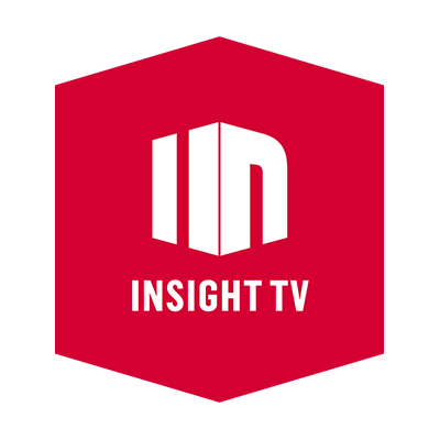 Insight TV  Bronze Partner  insight.tv   Insight TV is the world's leading 4K UHD channel, featuring action sports, lifestyle and entertainment shows. We produce our own content, and as content creators, we are all about taking our viewers on an adventure. In all of our content, we focus on telling vivid stories about trending communities through global influencers.
