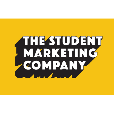 The Student Marketing Company  Bronze Partner  guerrillamarketing.co.uk   The Student Marketing Company own and manage thousands of permanently installed poster frame advertising sites exclusively within university halls of residence in over 20 UK cities generating impressions of up to 1.2 million on any given day. Also producing university branded welcome boxes containing product samples, special offers & more, distributed into student bedrooms each September.