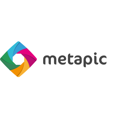 Metapic  Event Partner  metapic.com   Influencer marketing. Metapic successfully helps hundreds of brands build awareness and drive high quality leads and sales through premium influencers and their personalized content. 35k Influencers and 1 100 brands across Europe.