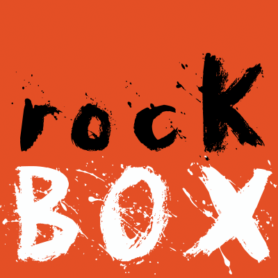 Rock Box  Event Partner    rockboxadvertising.com   The leading OOH media owner in reaching students and music lovers through a network of poster sites and digital screens in UK Universities and Music Venues. We have the largest coverage available nationally and an ever growing choice of advertising opportunities, our network is the best way to target the 18-24 demographic.