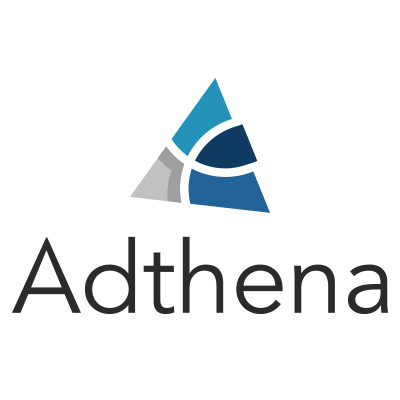 "Adthena  Event Partner  adthena.com   Adthena's mission is to revolutionize search marketing through ""Unrivaled Competitive Clarity"". We serve hundreds of the world's largest advertisers through a patented ""Whole Market View"" and exceptional segmentation capabilities. We helps brands acquire more customers, improve cost efficiencies and make better strategic decisions."