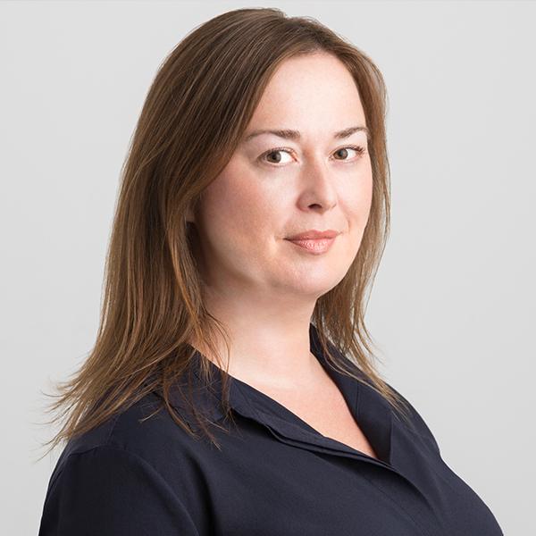 Helen Balmer  Lovehoney