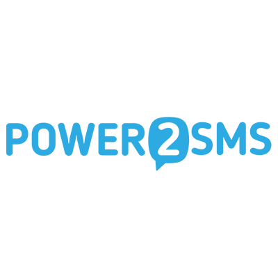 Power2SMS  Event Partner    WeArePower2.com   Build stronger connections with your customers Our telephony and text messaging services are helping grow businesses across the globe. Providing flexible solutions for improving your customer service through our easy to use, secure/ GDPR compliant online solutions. From SMS solutions to complex IVR set ups, across our 3 Brands Power2SMS, Power2IVR & Power2CALL we've got it covered.
