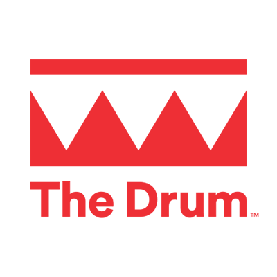 The Drum  Media Partner  thedrum.com   Every day we share up-to-the-minute industry news from around the globe. And every month, we showcase marketing that is changing the world in our magazine. With bases in Glasgow, London, New York and Singapore, our award-winning journalists inform and inspire our global readership, delivering first-class content across all mediums. There's a lot going on at The Drum. In addition to the website and magazine, we provide award shows, live events, complete content marketing solutions, video production, research, peer-to-peer learning networks, and supplier finder services. And yes. We get through a lot of coffee.