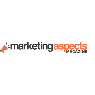 Marketing Aspects Magazine  Media Partner  marketingaspects.co.uk   Marketing Aspects Magazine is specialist online publication from M3 Media Publishing. It works both as a dynamic, authoritative industry-focused publication, which explores and highlights marketing issues, and as a content marketing platform for a broad range of marketing professionals, business owners and entrepreneurs. As well as publishing a varied portfolio of sector-specific digital magazines, including Marketing Aspects, M3 also specialises in engagement through content.