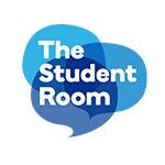 TS room MC.jpg