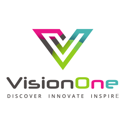 Vision One  Event Partner  visionone.co.uk   Vision One is an award winning strategic insight agency specialising in brand and cultural insights. Armed with ground-breaking tools our experts help organisations understand what makes their customers tick and help companies improve all facets of their marketing and service delivery.