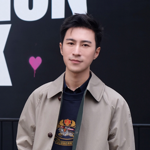 tan liren, Chinese Influencer - Tan Liren is an Influencer for travel and lifestyle areas on Weibo and Wechat, with over 1 million followers.