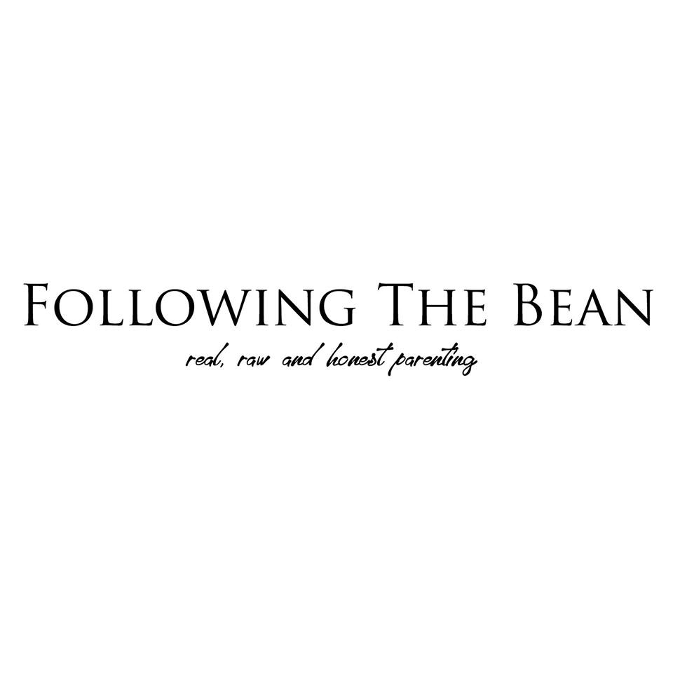 Following The Bean