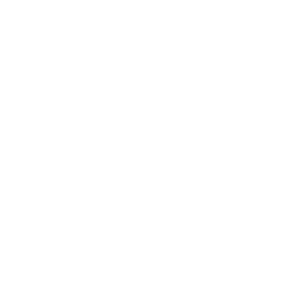 Winstanley Advisors Ltd