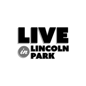 LiveinLP.png