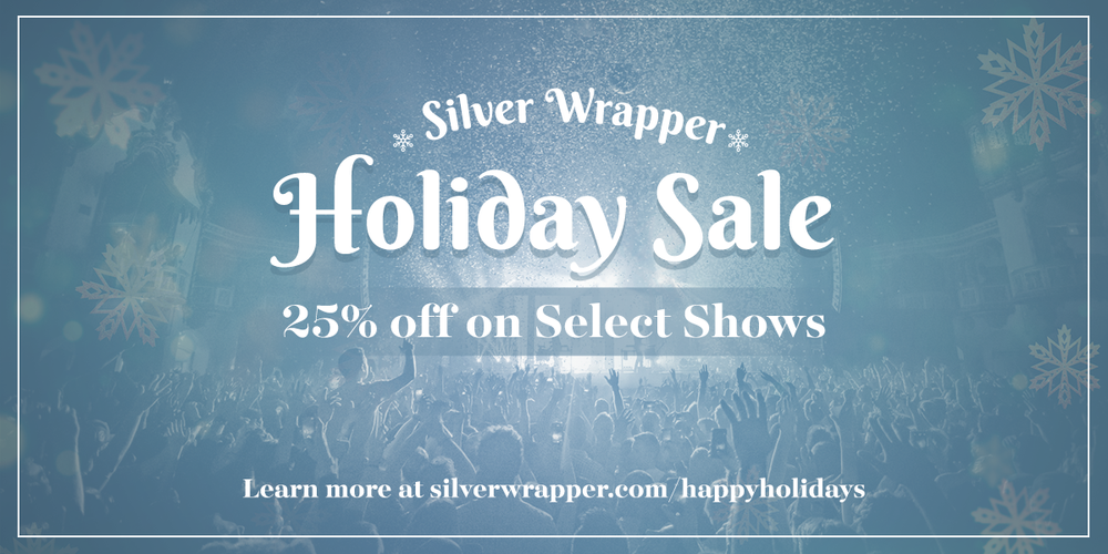SW_HolidaySale_1200x600.png