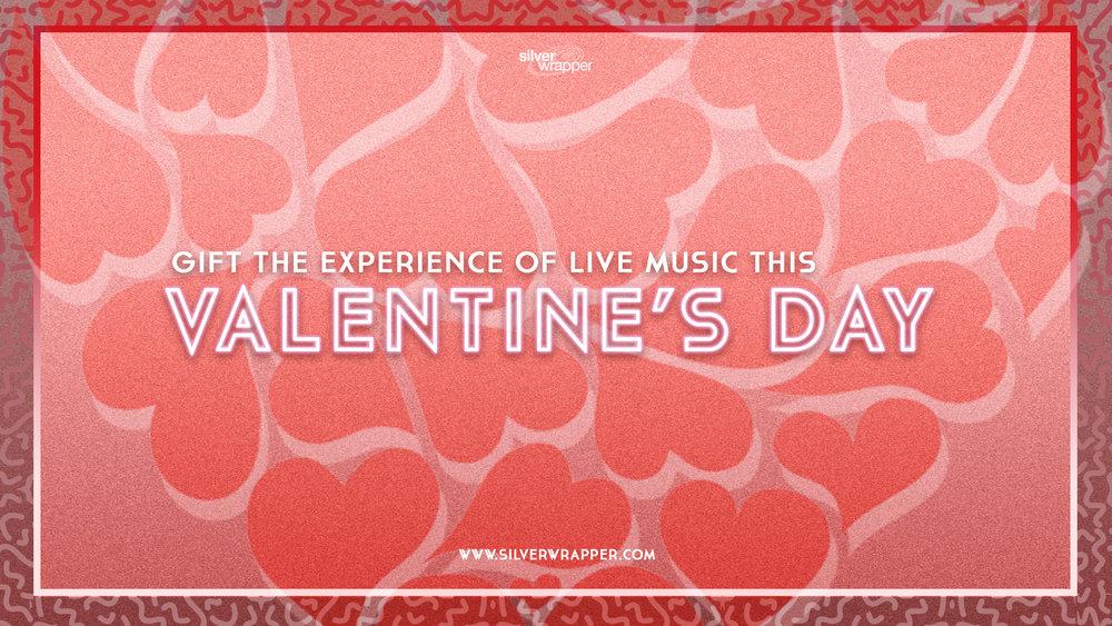 Valentine2019BS_Banner.jpg