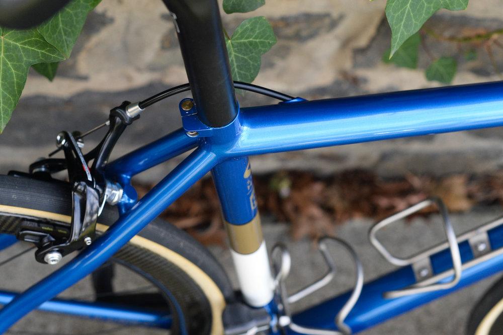 Prova Cycle Razzo Road Campagnolo EPS | FYXO -5.jpg