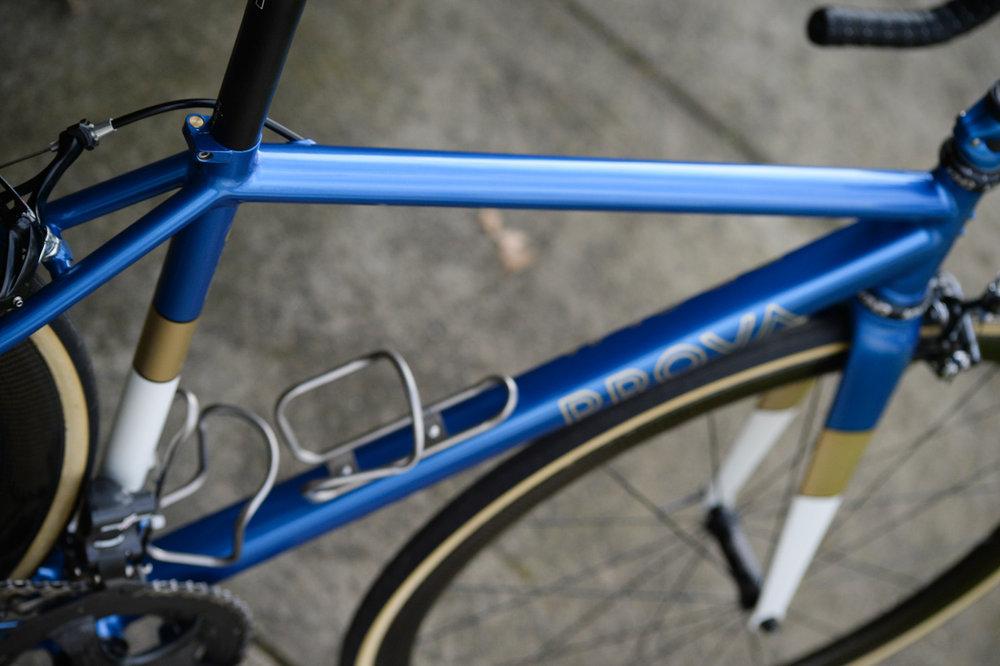 Prova Cycle Razzo Road Campagnolo EPS | FYXO -15.jpg