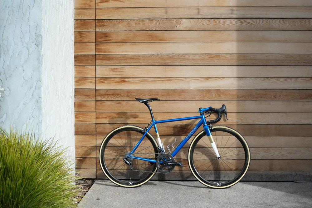 Prova Cycle Razzo Road Campagnolo EPS | FYXO -20.jpg