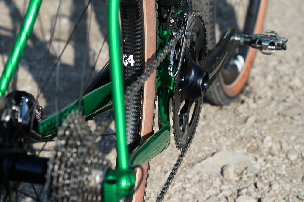 PROVA GRAVEL MONSTER-4918.jpg