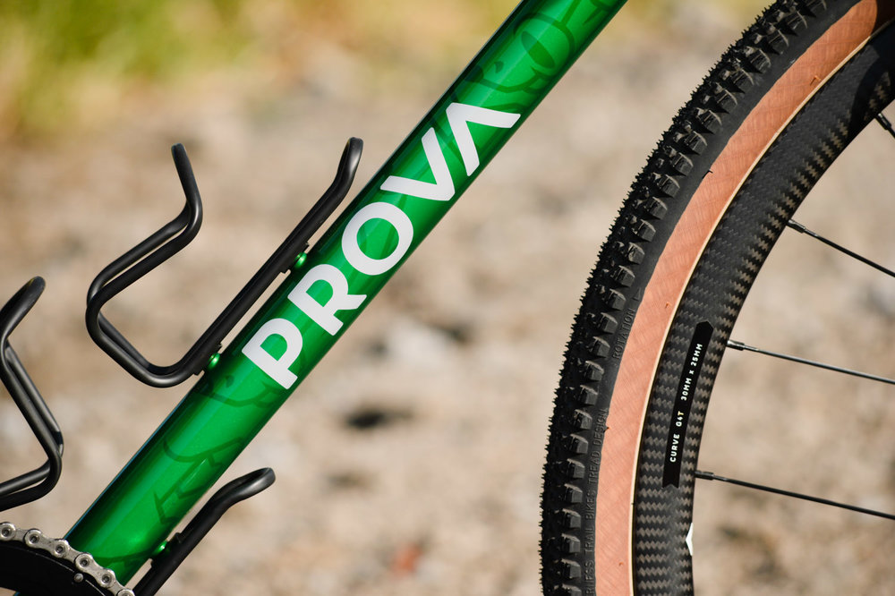 PROVA GRAVEL MONSTER-5004.jpg