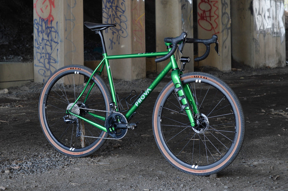 PROVA GRAVEL MONSTER-5073.jpg