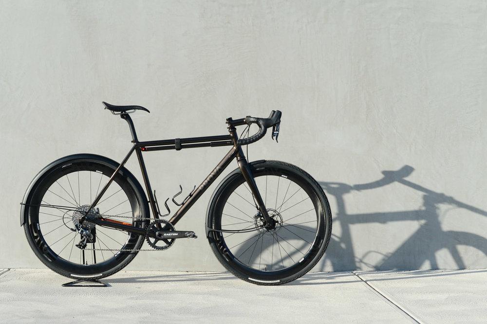 Prova Cycles | FYXO-120.jpg