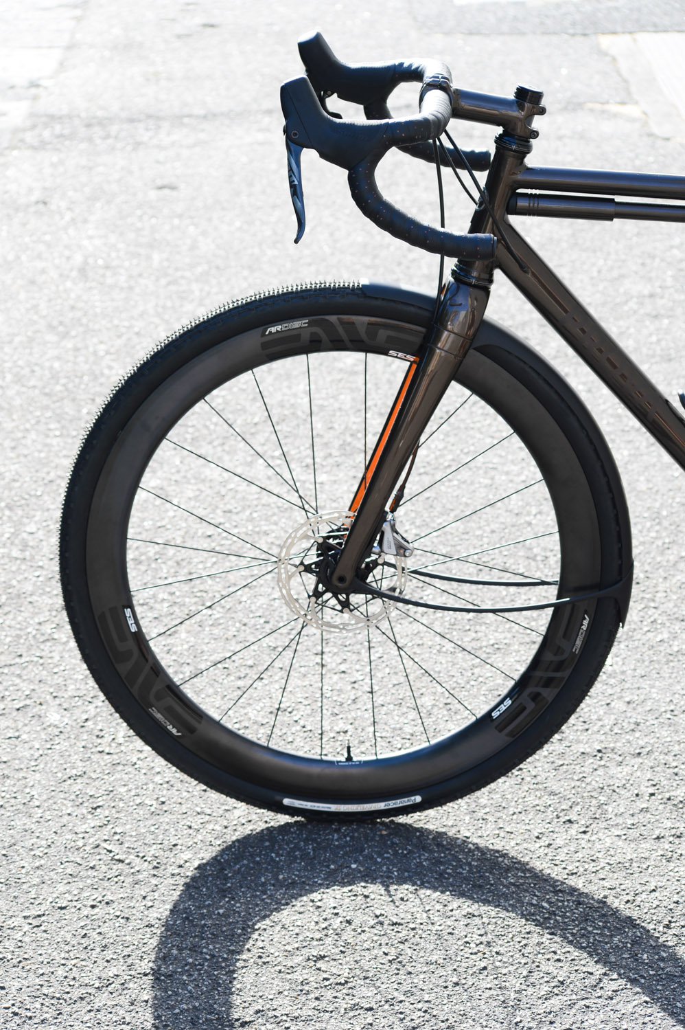 Prova Cycles | FYXO-74.jpg