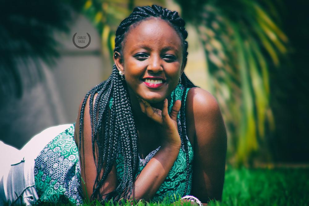 4. Mueni Mwando