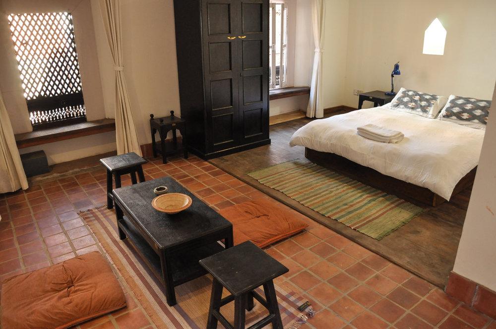 cosynepal-ombahal-studio-loft