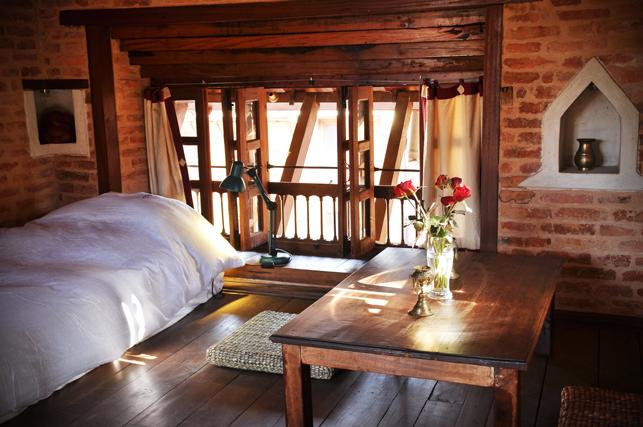 cosynepal-yatachhen-rood-terrace-studio