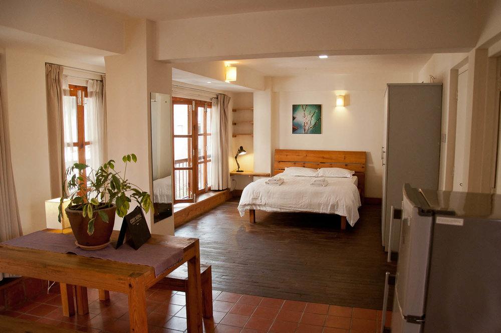 cosynepal-apartments-sundhara