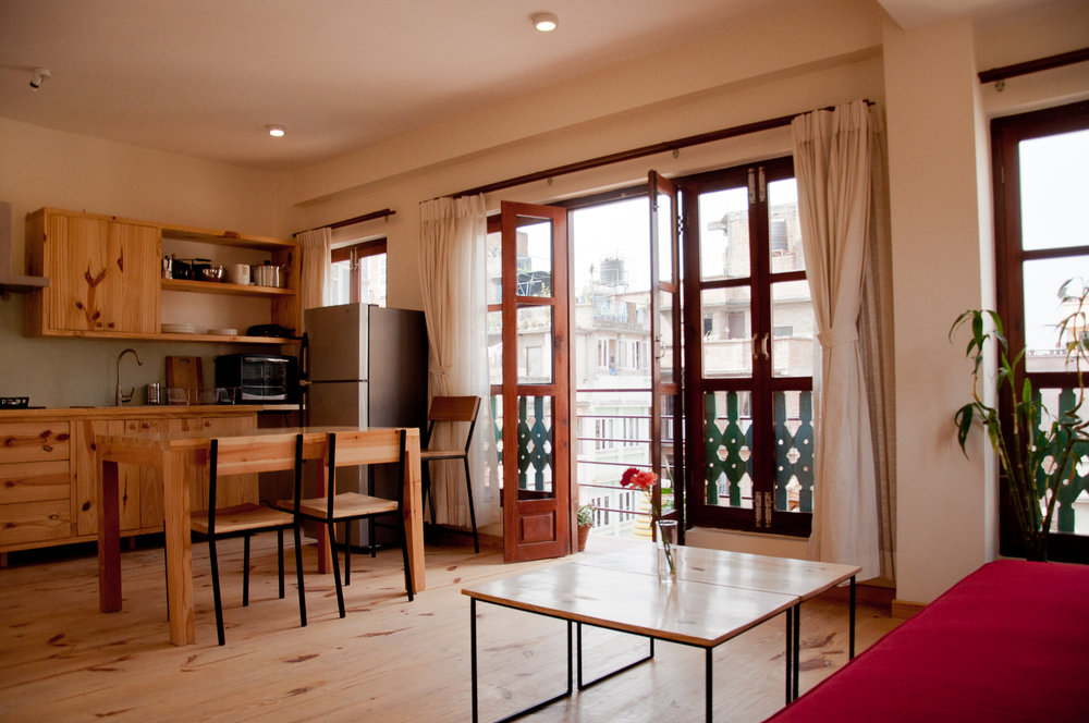 cosynepal-dhumbahal-apartment3.jpg