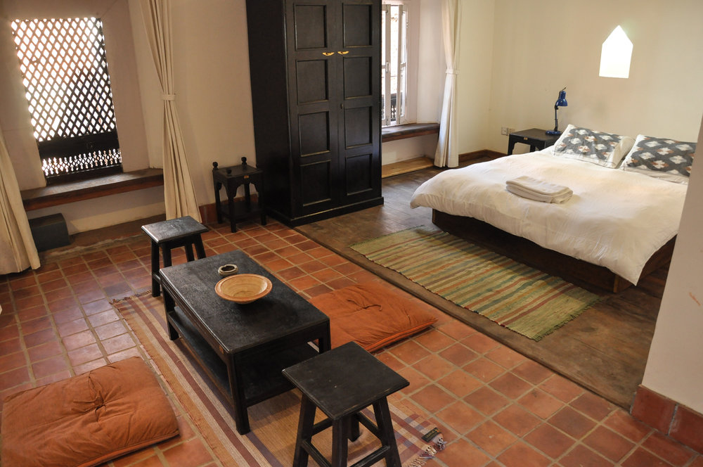 cosynepal-ombahal-first-floor-studio-loft