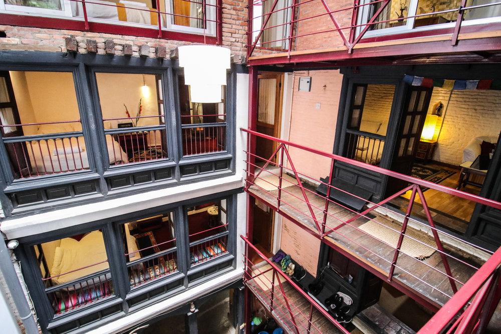 IMG_7581-2d floor-30.jpg