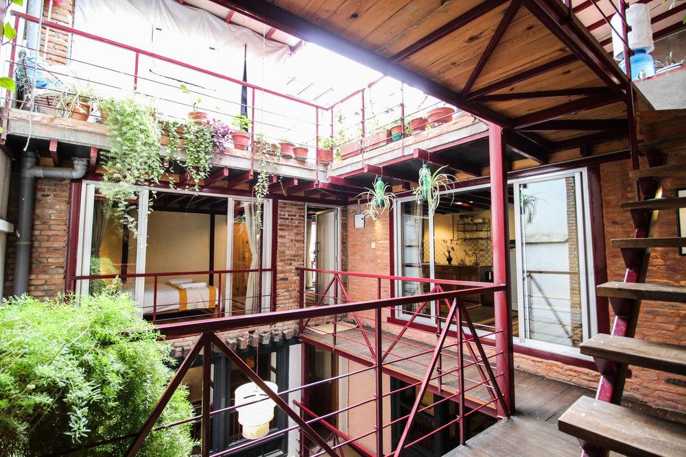 cosynepal-dhakhwa-top-floor-loft