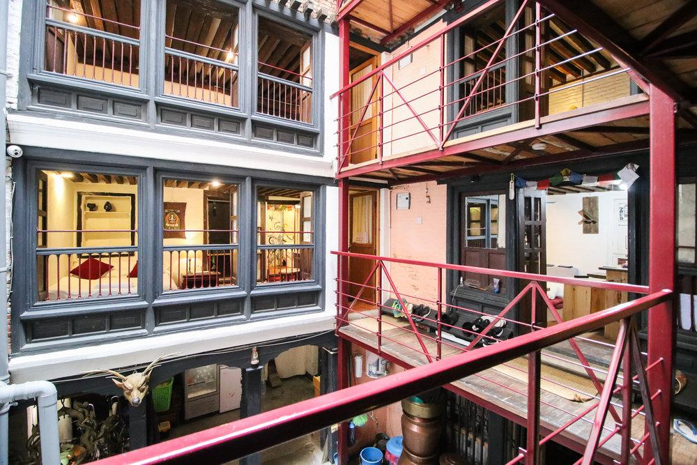 IMG_7622-1st floor.jpg