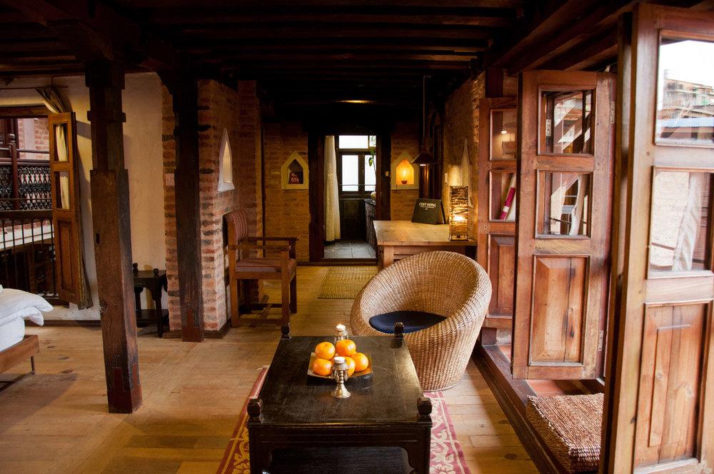 cosynepal-yatachhen-attic-single-room.jpg