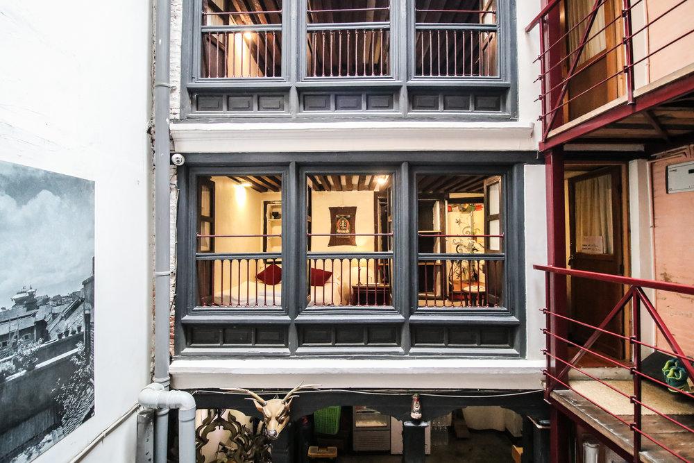 cosynepal-dhakhwa-first-floor-single-room.jpg