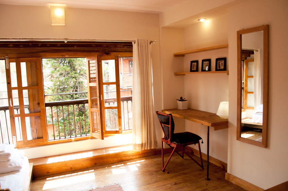 cosynepal-kulimha-two-rooms-unit