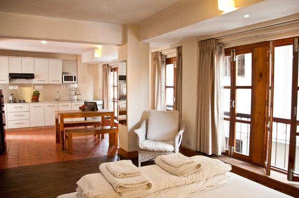 cosynepal-sundhara-apartments